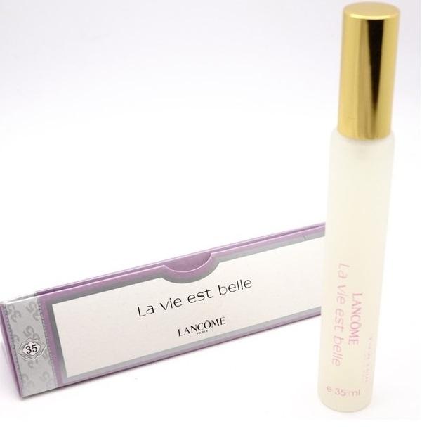 Lancome La Vie Est Belle, 35 ml