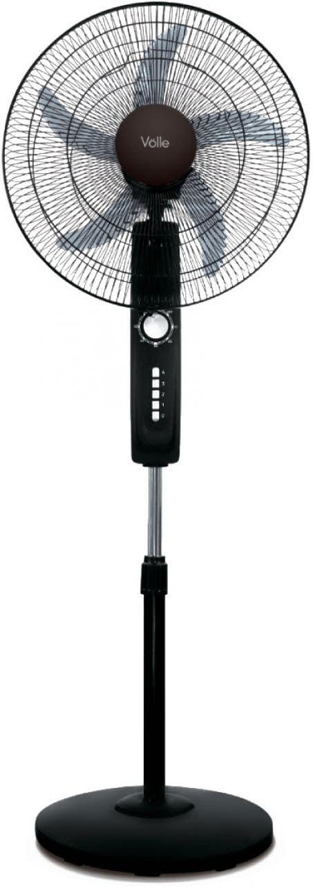 Вентилятор Volle VLJ-4513