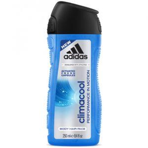 Гель д/душа муж.250 мл Adidas Climacool