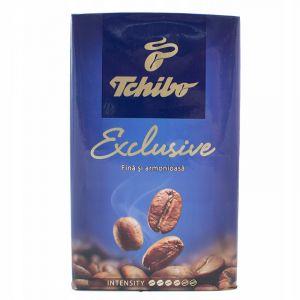 Кофе Чибо Эксклюзив 250 г. (молотый) 1