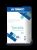 Terraco Terrafix Granite Grey Универсальный Клей для Клинкера, Керамогранита и Натурального Камня 25кг