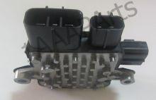 1355A124 Блок управления вентилятором MITSUBISHI OUTLANDER /LANCER