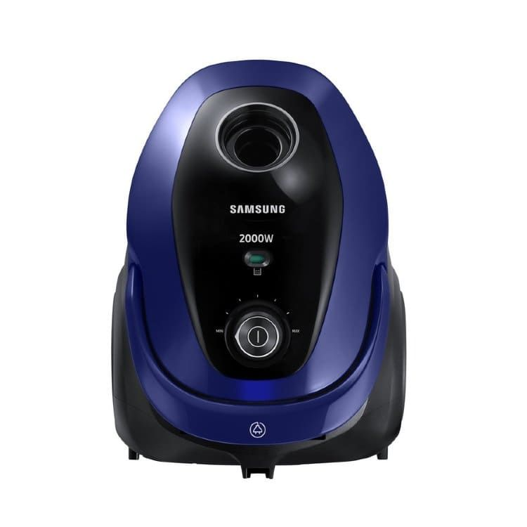 Пылесос Samsung SC-20M 251 AWB