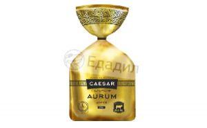 Пельмени Аурум Caesar 800гр Цезарь