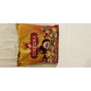 Конфеты Золушка 1 кг