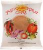 Абхазская соль, пэ пакет(подушка) 450г Мариман