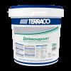 Terraco Diamondcoat Цветное Акриловое Покрытие для Пола 20кг