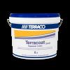 Terracoat Stain Акриловое Цветное Защитное Покрытие для Текстурных Штукатурок 8л