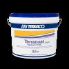 Terracoat Stain Акриловое Цветное Защитное Покрытие для Текстурных Штукатурок 3.5л