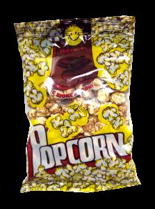 Попкорн 60гр Шоколад (средний формат)
