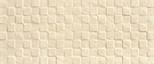 Quarta beige wall 03