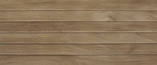 Quarta brown wall 04
