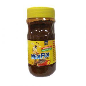 Какао МIX FIX 375г пластик