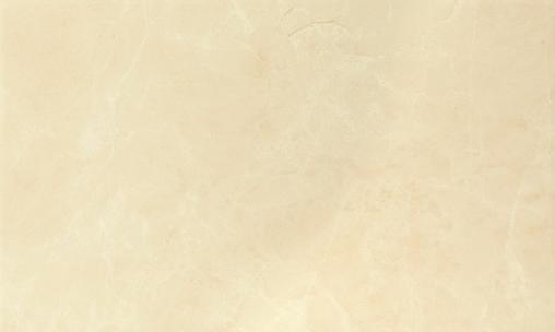 Ravenna beige wall 01