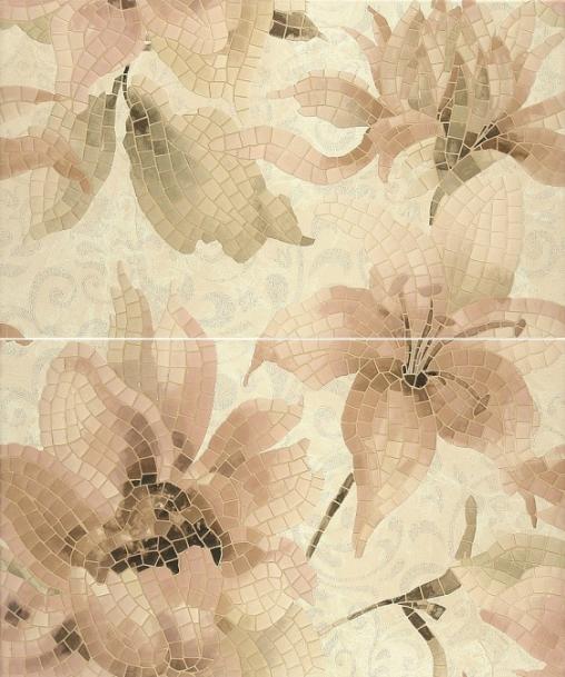 Ravenna beige panno 01