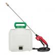 Распылитель (опрыскиватель) аккумуляторный Milwaukee SWITCH TANK бак для химии M18 BPFP-CST 4933464964