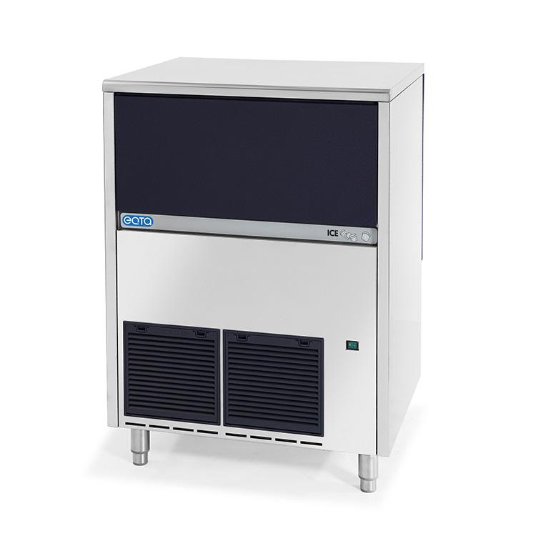 Льдогенератор Eqta  ECM 955A
