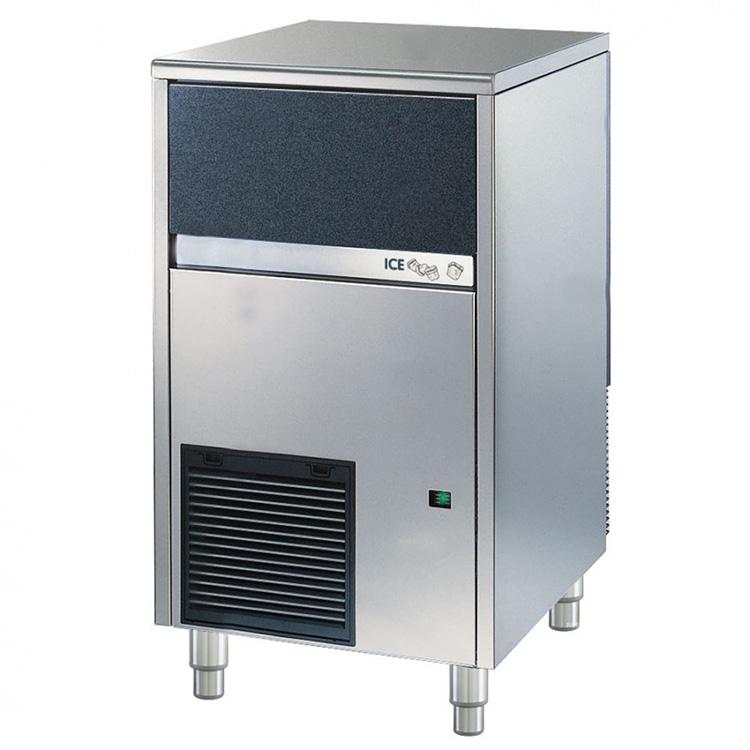 Льдогенератор Eqta ECM 1565A