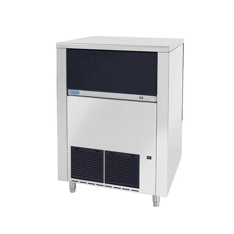 Льдогенератор Eqta ECM 1265W