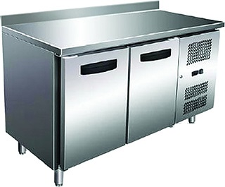 Морозильный стол Gastrorag SNACK 2200 BT ECX