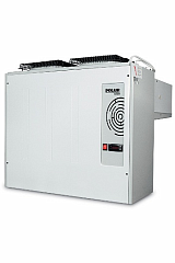 Холодильный моноблок Polair MB 220 S