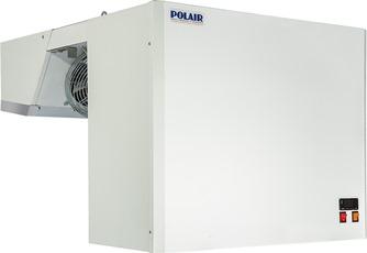 Холодильный моноблок Polair MB 214 R