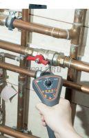 TUD-1 Ультразвуковой детектор утечек и электрических разрядов цена