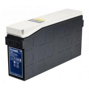 Аккумулятор WBR TPL121000