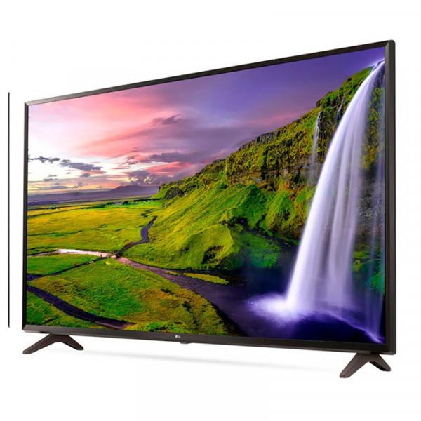 """Телевизор 50"""" LG LED 50UK6300: SmartTV, 4K UHD, 178°/178°, DVB-T/T2/C/S2, 20 Вт,"""