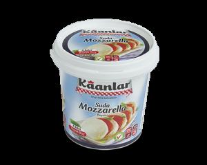 Сыр Моццарелла в воде Kaanlar 300 гр