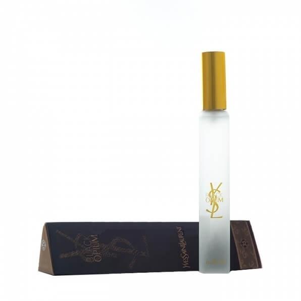 Yves Saint Laurent Black Opium, 35 ml
