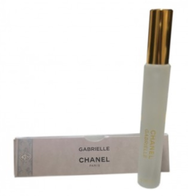Chanel Gabrielle, 35 ml