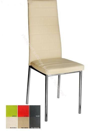 Кухонный стул № 12 (Валенсия)