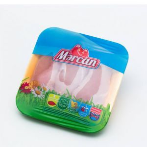 Филе курицы Mərcan 1 кг
