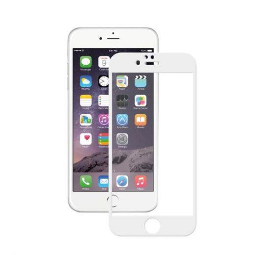 Стекла защитные 3D на iPhone 6/6 Plus/6s/6S Plus/7/7 Plus/8/8 Plus