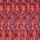 Пряжа STROMBOLI Lana Grossa цвет 103