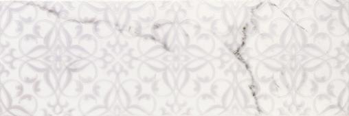 Velutti white decor 01