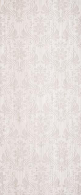 Vivien beige wall 01