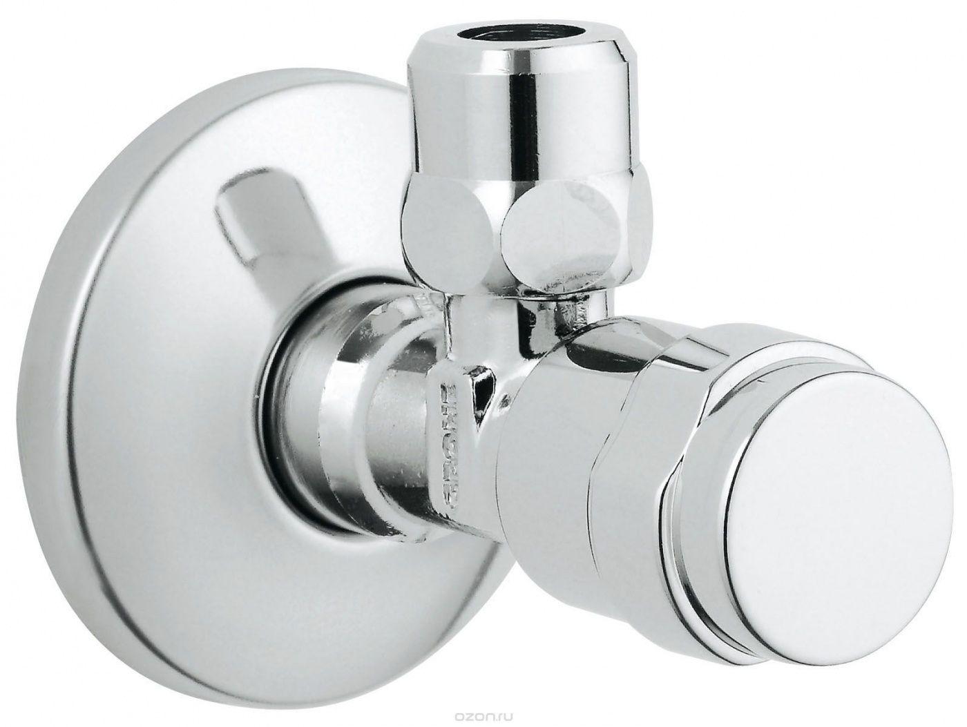 Grohe Relexa вентиль для раковины 41263000 ФОТО