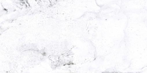 Inverno Premium white PG 01