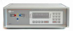Калибраторы электрического сопротивления серии KC