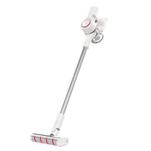 Беспроводной пылесос Xiaomi Dreame V9 Vacuum Cleaner V9D