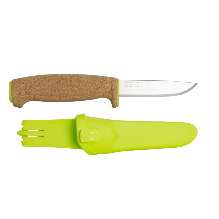 Нож Morakniv Floating Knife