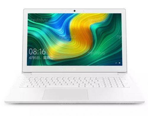 "Ноутбук Xiaomi Mi Notebook 15.6 Lite (Intel Core i3 8130U 2200 MHz/15.6""/1920x1080/4GB/256GB SSD/DVD нет/Intel UHD Graphics 620/Wi-Fi/Bluetooth/Windows 10 Home) White JYU4113CN"