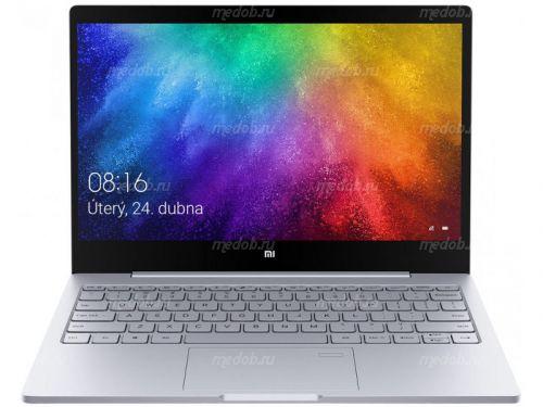 "Ноутбук Xiaomi Mi Notebook Air 13.3"" 2019 (Intel Core i5 8250U 1600 MHz/13.3""/1920x1080/8GB/256GB SSD/DVD нет/NVIDIA GeForce MX250/Wi-Fi/Bluetooth/Windows 10 Home) Silver JYU4123CN"