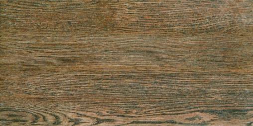 Alania brown PG 01
