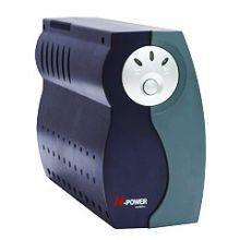 N-Power Smart-Vision Prime SVP-1000