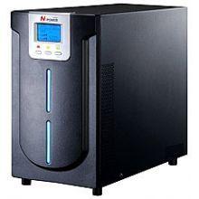 N-Power Mega-Vision MEV-2000