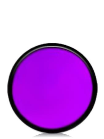 Make-up Atelier Paris Флуоресцентная акварель FLU05 фиолетовый, запаска