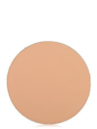 Make-Up Atelier Paris Intense Eyeshadow PR41 Пудра-тени-румяна прессованные №41 розоватая слоновая кость, запаска